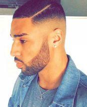 cortes-cabelo-crespo-afro-2016-11