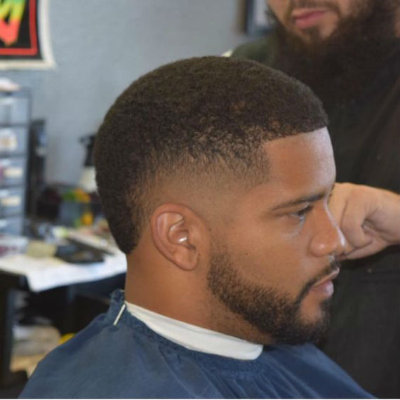 cortes-cabelo-crespo-afro-2016-19