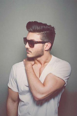 cortes-cabelos-masculinos-2016-03