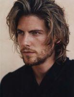 cortes-cabelos-masculinos-2016-14