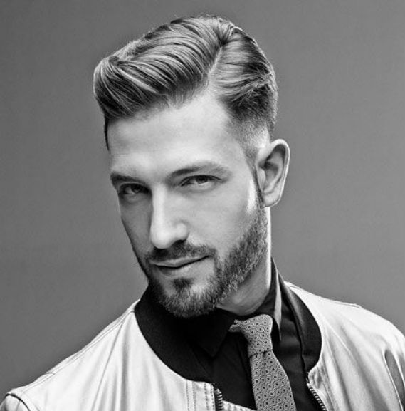 cortes-cabelos-masculinos-2016-classico2