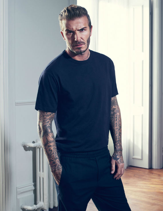 hm-modern-essentials-david-beckham-ss16-05