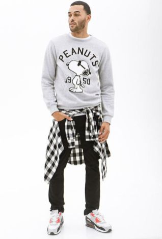moletom-camisa-cintura-dica-moda-estilo2