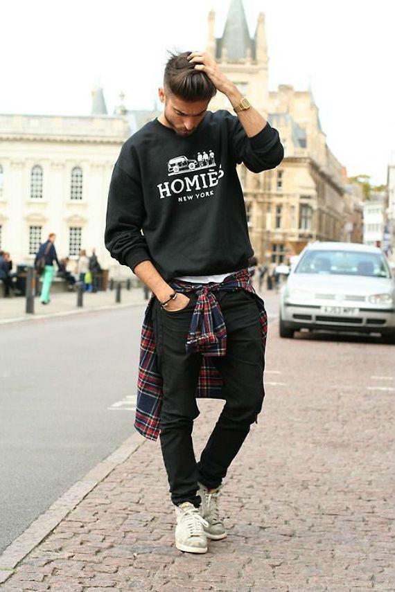 moletom-preto-camisa-cintura-dica-moda-estilo2