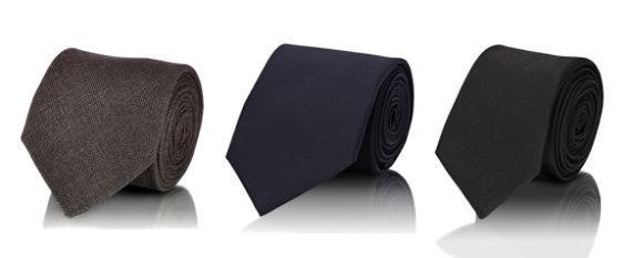 roupas-basicas-masculinas-gravatas