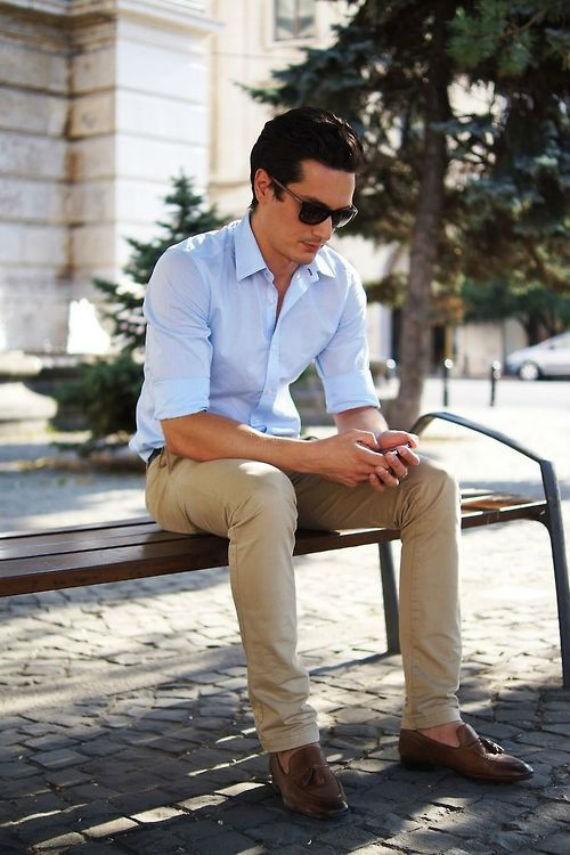 roupas-basicas-masculinas-looks-11