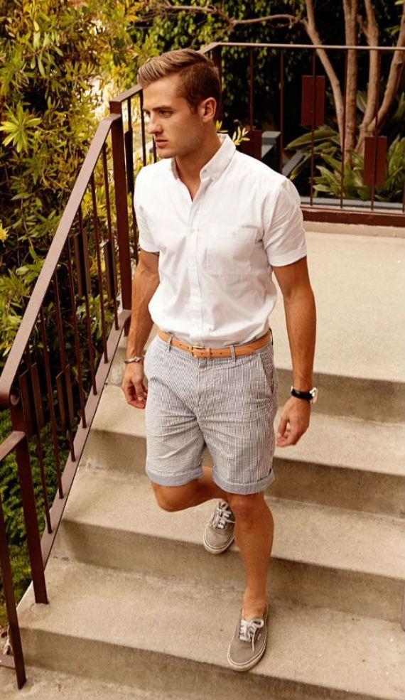 roupas-basicas-masculinas-looks-13