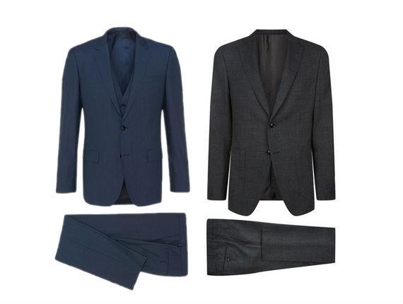 roupas-basicas-masculinas-ternos