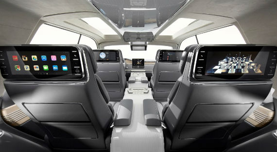 Lincoln-Navigator-Concept-ft03