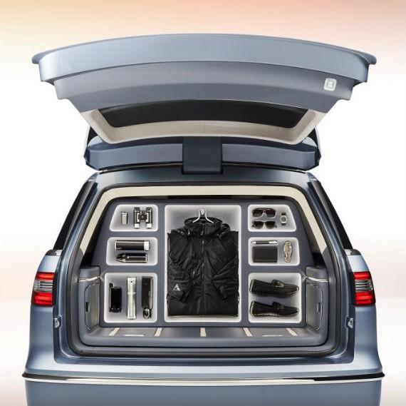 Lincoln-Navigator-Concept-ft05
