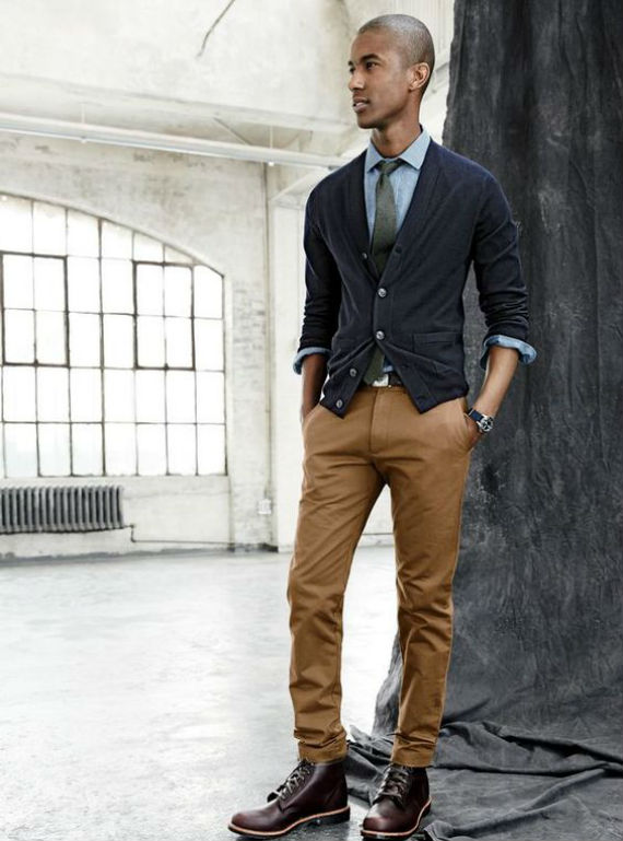 camisa-chambre-masculina-como-usar-08