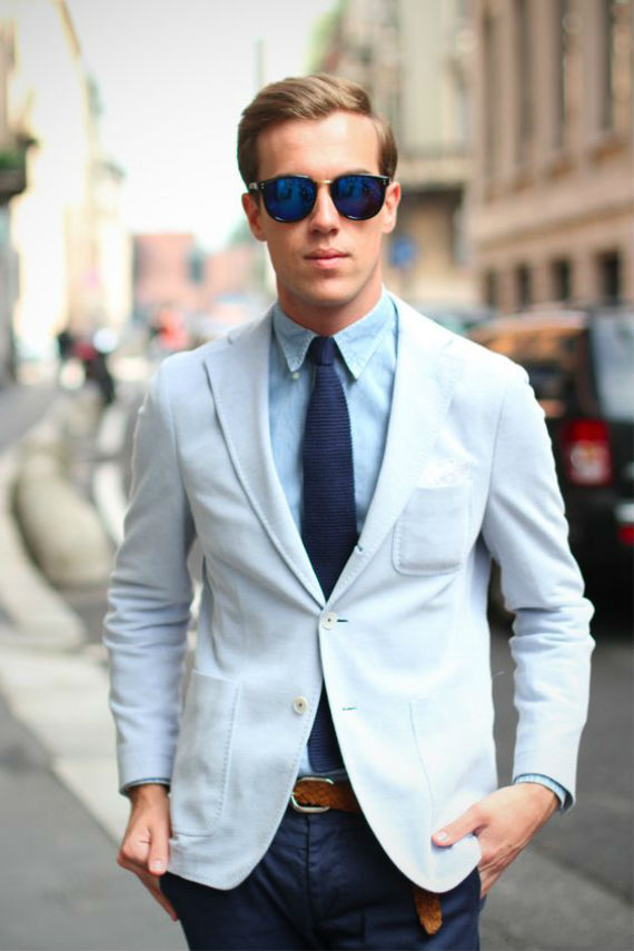 camisa-chambre-masculina-como-usar-23