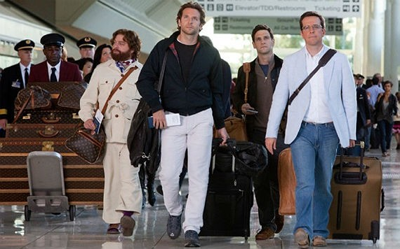 homens-bagagem-destaque