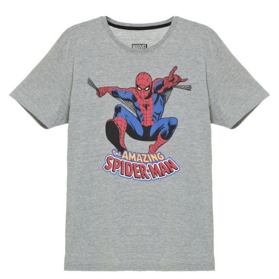 Camiseta-Riachuelo-homem-aranha-01