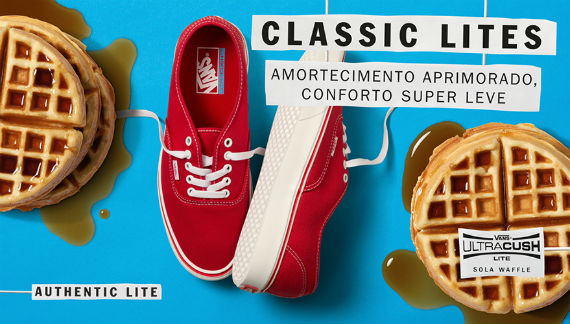 Vans-ClassicLites-Horizontal2-Authentic