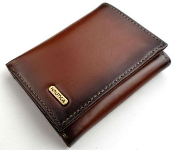 acessorios-masculinos-carteiras
