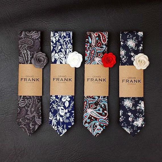acessorios-masculinos-gravatas