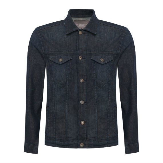 cea-jeans-suede-outono-masculino-08