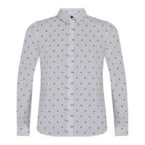 Camisa caveiras por R$149,99