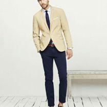 looks-masculinos-mulheres-aprovam-43