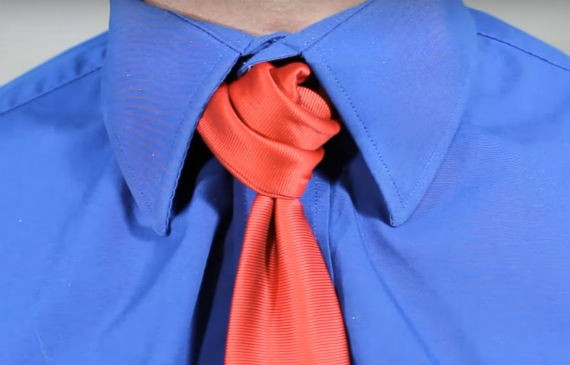 nos-de-gravata-rosebud-knot-versao2