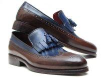 paul-parkman-sapatos-coloridos-02