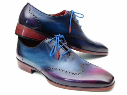 paul-parkman-sapatos-coloridos-07