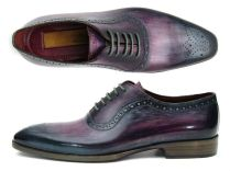 paul-parkman-sapatos-coloridos-08