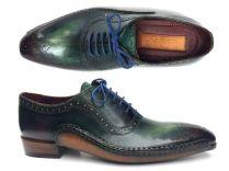 paul-parkman-sapatos-coloridos-09