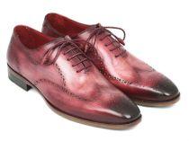 paul-parkman-sapatos-coloridos-10