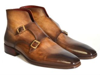 paul-parkman-sapatos-coloridos-12
