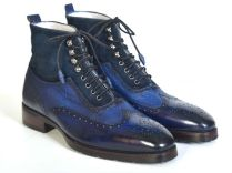 paul-parkman-sapatos-coloridos-13