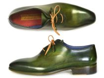 paul-parkman-sapatos-coloridos-17