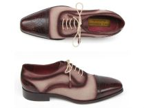 paul-parkman-sapatos-coloridos-18
