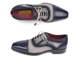 paul-parkman-sapatos-coloridos-20