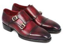 paul-parkman-sapatos-coloridos-21