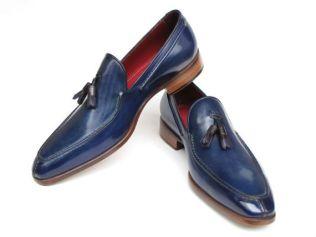 paul-parkman-sapatos-coloridos-24