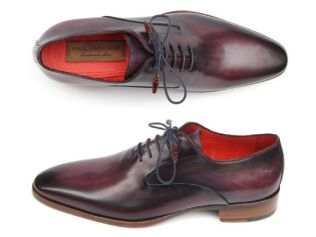 paul-parkman-sapatos-coloridos-25