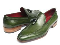 paul-parkman-sapatos-coloridos-28
