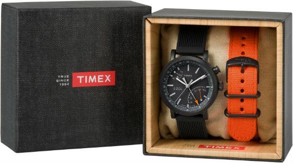 timex-metropolitan-smartwatch-analogico-03