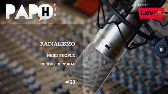 vitrine_podcast_papo_h_ep68