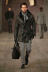 07-joseph-abboud-menswear-fall-2016