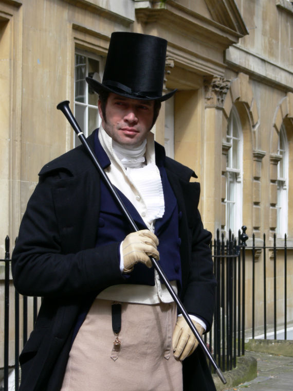 beau-brummell-james-purefoy