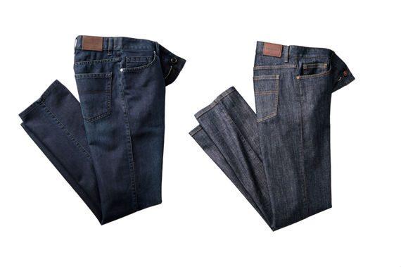 calca-basica-jeans-inverno