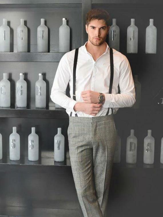 camisa-suspensorios-3-peca