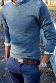 camisa-xadrez-malha-cinza-jeans