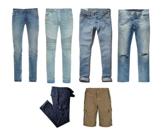 dicas-roupas-homens-magros-estilo-calcas