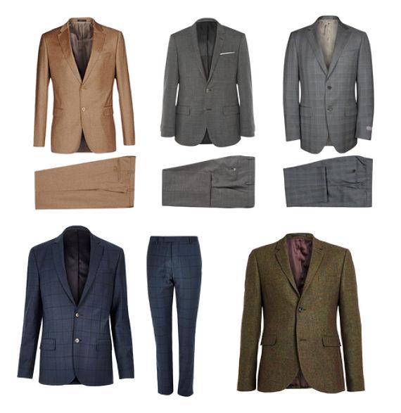 dicas-roupas-homens-magros-estilo-ternos-costumes