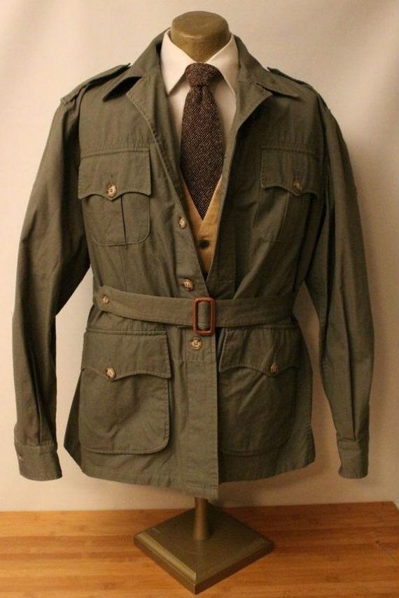 jaqueta-safarijacket