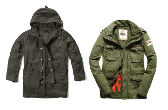 parca-casaco-militar-inverno
